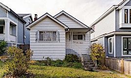 4115 Elgin Street, Vancouver, BC, V5V 4R3