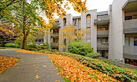 215-1955 Woodway Place, Burnaby, BC, V5B 4S5