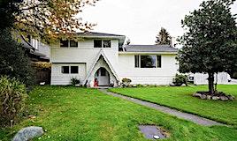 9591 Kirkmond Crescent, Richmond, BC, V7E 1M7