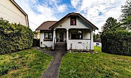 8032 Gilley Avenue, Burnaby, BC, V5J 4Y5