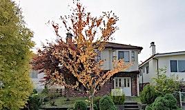 2792 Kitchener Street, Vancouver, BC, V5K 3E1