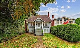 1526 W 64th Avenue, Vancouver, BC, V6P 2N9