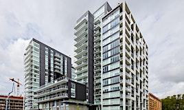 1404-3581 E Kent Avenue North Avenue, Vancouver, BC, V5S 0H6