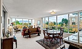 312-1485 W 6th Avenue, Vancouver, BC, V6H 4G1