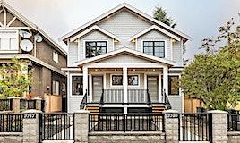 2749 E 54th Avenue, Vancouver, BC, V5S 1X7