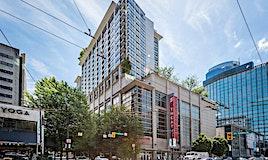 1317-938 Smithe Street, Vancouver, BC, V6Z 3H8