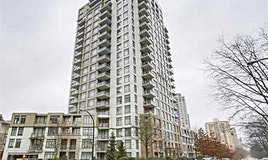 1409-3660 Vanness Avenue, Vancouver, BC, V5R 6H8
