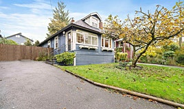 4558 Moss Street, Vancouver, BC, V5R 3T1
