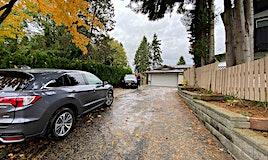 13729 Glen Place, Surrey, BC, V3V 6L5