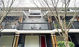 126-15236 36 Avenue, Surrey, BC, V3S 2B3