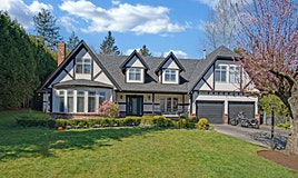 2835 Country Woods Drive, Surrey, BC, V3S 0E8