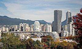 8-1214 W 7th Avenue, Vancouver, BC, V6H 1B6