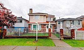 4216 Skeena Street, Vancouver, BC, V5R 2L5