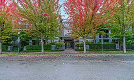210-6279 Eagles Drive, Vancouver, BC, V6T 2K7