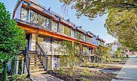 4730 Duchess Street, Vancouver, BC, V5R 3L4