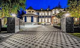 17370 23 Avenue, Surrey, BC, V3Z 9Z7