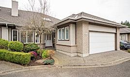 6-14888 24 Avenue, Surrey, BC, V4A 2H6