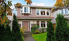 406 E 18th Avenue, Vancouver, BC, V5V 1G1