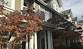 335 W 59th Avenue, Vancouver, BC, V5X 1X3