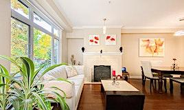 865 W 59th Avenue, Vancouver, BC, V6P 1X8