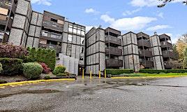 207-9672 134 Street, Surrey, BC, V3T 5L5
