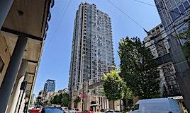 502-930 Cambie Street, Vancouver, BC, V6B 5X6