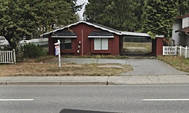 32525 George Ferguson Way, Abbotsford, BC, V2T 4C8