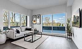 302-488 W 58th Avenue, Vancouver, BC, V5X 1V5