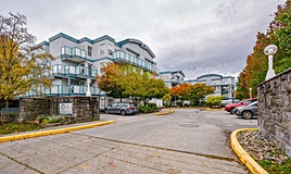 410-14885 100 Avenue, Surrey, BC, V3R 0W1