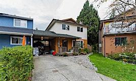4-12123 222 Street, Maple Ridge, BC, V2X 5W4