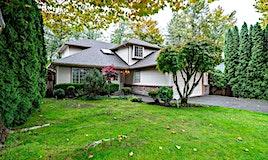 8618 141 Street, Surrey, BC, V3W 3A9