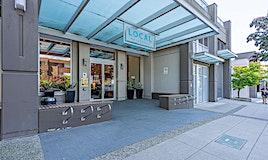 1704-135 E 17th Street, North Vancouver, BC, V7L 0C4