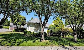 103-15519 87a Avenue, Surrey, BC, V3S 6T1