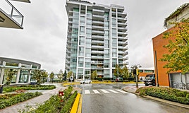 805-200 Nelson Crescent, New Westminster, BC, V3L 0H4
