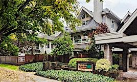 309-3638 Rae Avenue, Vancouver, BC, V5R 2P5