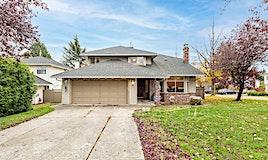 14312 69a Avenue, Surrey, BC, V3W 0E2