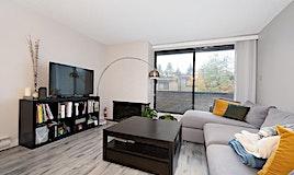 4089 Arbutus Street, Vancouver, BC, V6J 4T2