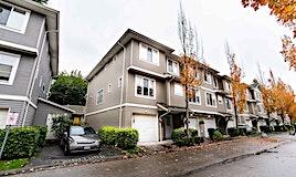 30-15155 62a Avenue, Surrey, BC, V3S 8A6