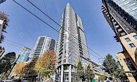 909-233 Robson Street, Vancouver, BC, V6B 0E8