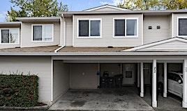 22-10051 155 Street, Surrey, BC, V3R 0S1