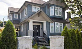 1-122 W 12th Avenue, Vancouver, BC, V5Y 1T7
