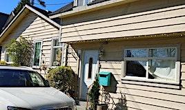 14501 108 Avenue, Surrey, BC, V3R 1V6