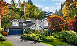 5612 Westhaven Court, West Vancouver, BC, V7W 1T6