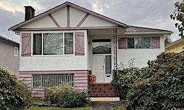 6049 Lanark Street, Vancouver, BC, V5P 2Y7