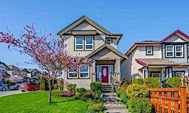 14855 56b Avenue, Surrey, BC, V3S 8W8