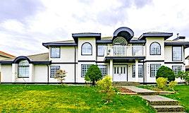 14172 84 Avenue, Surrey, BC, V3W 0W4