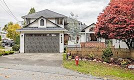 11167 Ellendale Drive, Surrey, BC, V3R 0A3