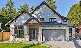 14265 Kindersley Drive, Surrey, BC, V3R 5P7