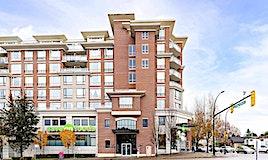 407-4078 Knight Street, Vancouver, BC, V5N 5Y9