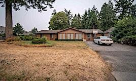 13673 56b Avenue, Surrey, BC, V3X 2V8